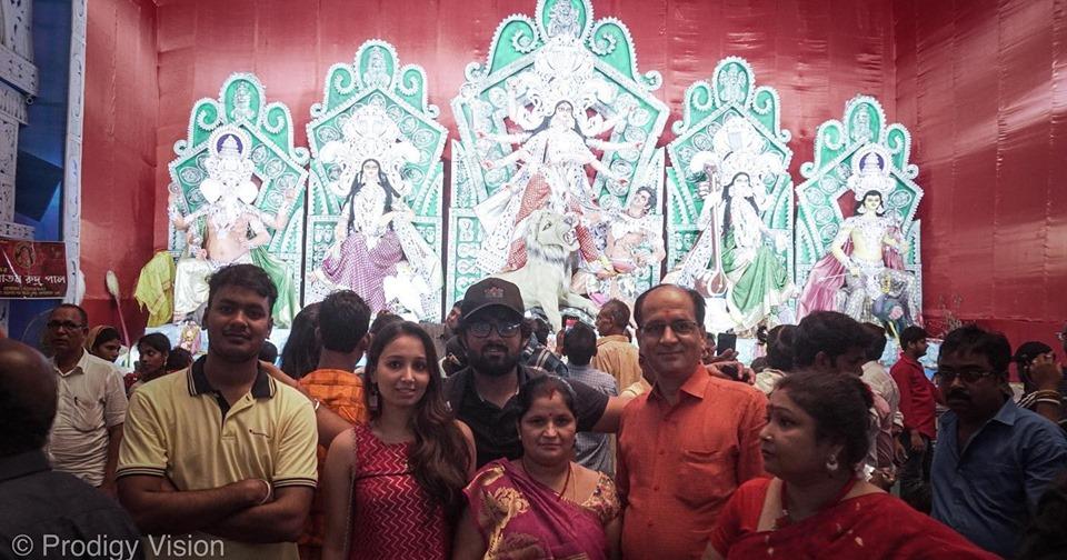 Durga-Pujo-5