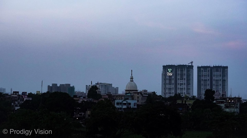 Kolkata-From-My-Lens-8