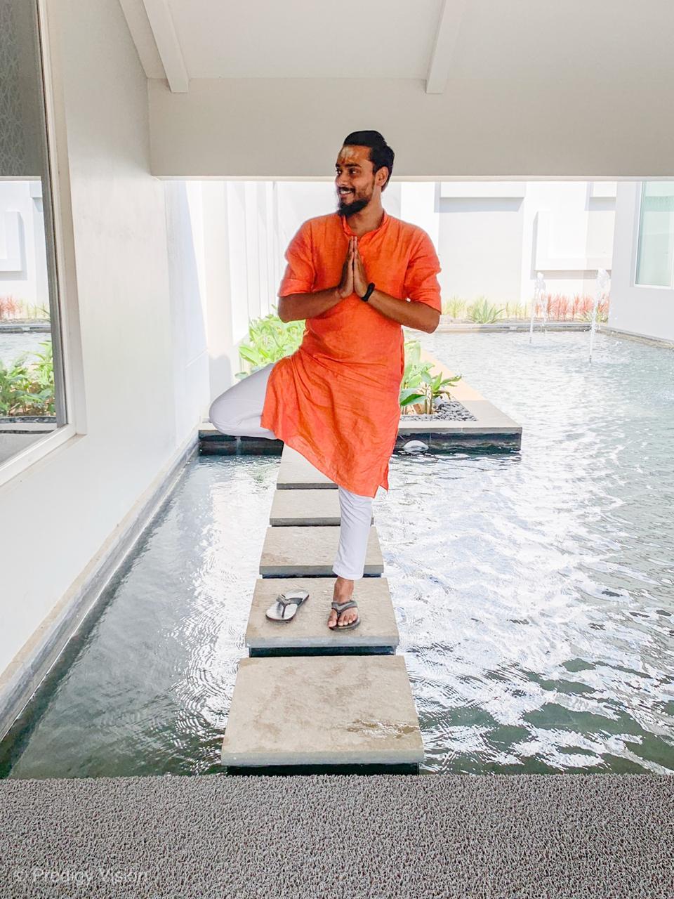yoga-at-hyatt-place-3