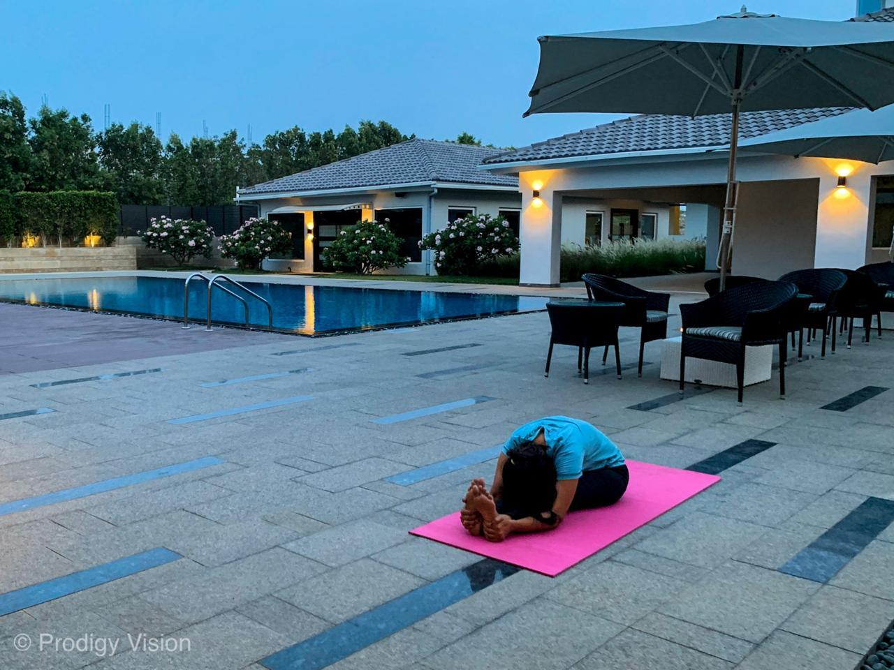 yoga-at-hyatt-place-4