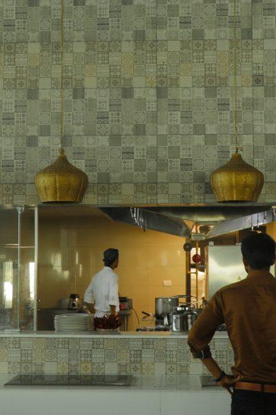 hyatt-place-kitchen