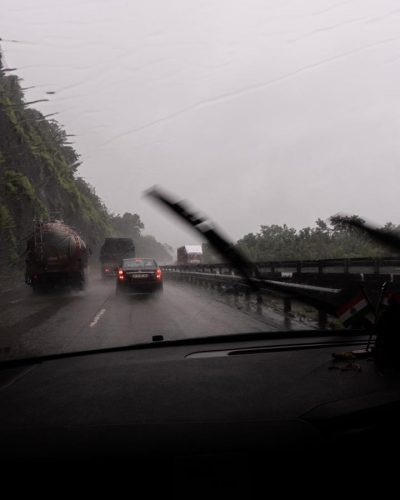 mumbai-pune-expressway-1