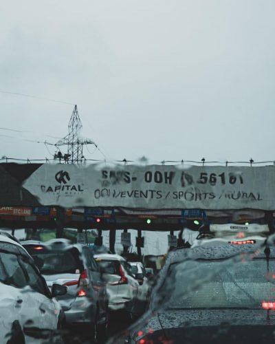 mumbai-pune-expressway-2