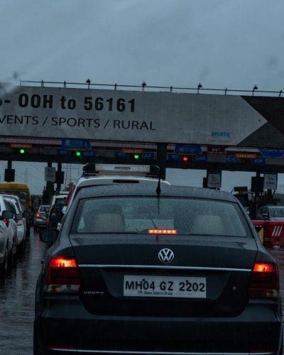 mumbai-pune-expressway-3