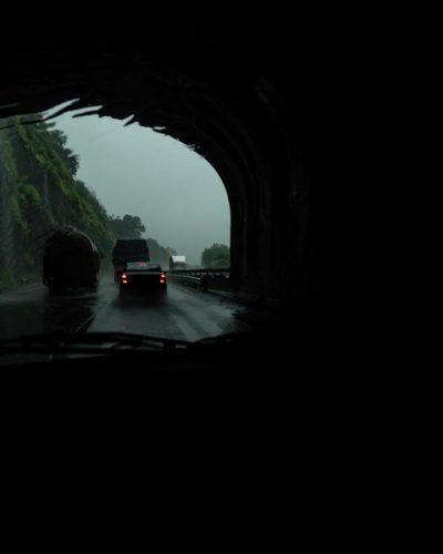 mumbai-pune-expressway-5