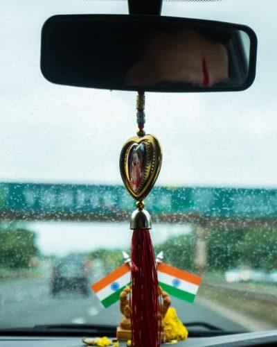 mumbai-pune-expressway-6
