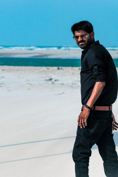 rameswaram-beach-1