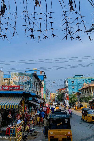 rameswaram-city-1