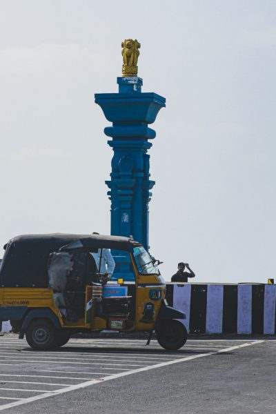 rameswaram-city-2