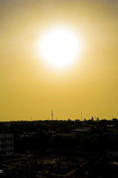 rameswaram-city-view-1