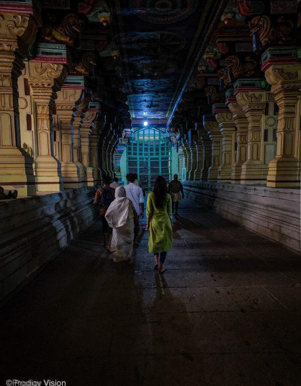 rameswaram-temple-1