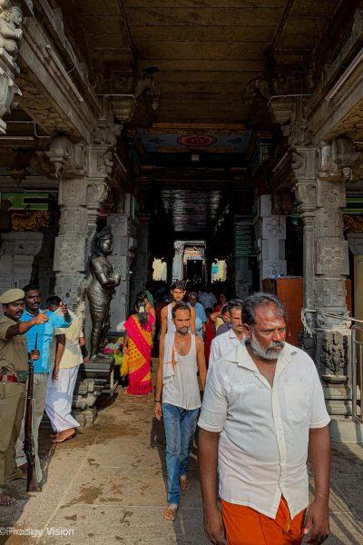 rameswaram-temple-2
