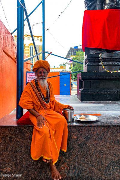 rameswaram-temple-3